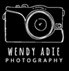 Wendy Adie Photography